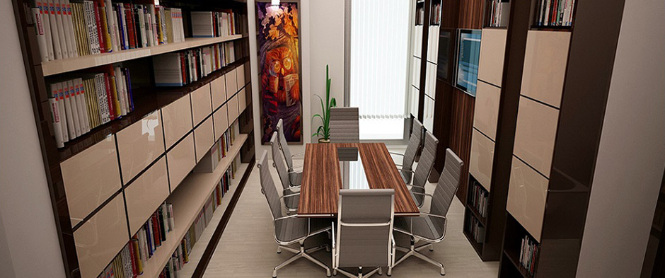 Tasarım Toplantı Masalarını İncelemek İçin Tıklayın