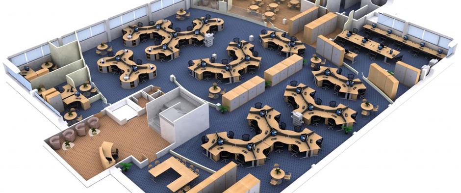 Dekors Ofis Mobilya her çeşit özel tasarım ve uygulama hizmetlerini siz değerli müşterilerimize sunmaktadır