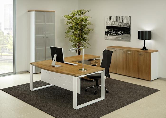 Personel Calisma Takimlari Dekors Ofis Ofis Mobilyalari