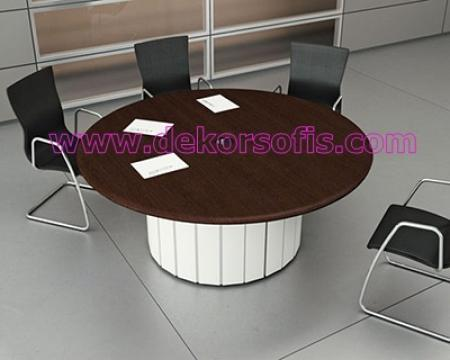 TPM 2059 Toplantı Masası