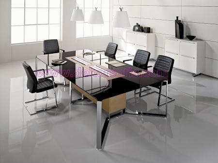 TPM 2003 Toplantı Masası
