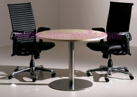 TPM 2065 Toplantı Masası