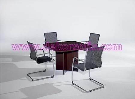 TPM 2066 Toplantı Masası