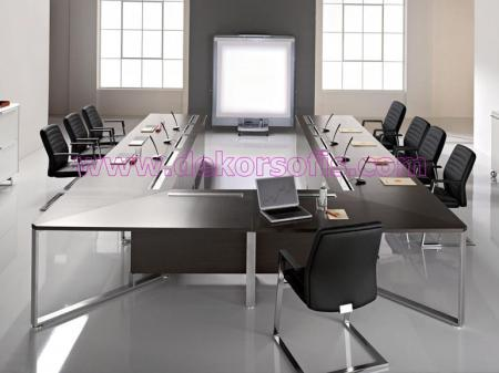 TPM 2008 Toplantı Masası