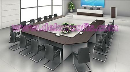 TPM 2023 Toplantı Masası