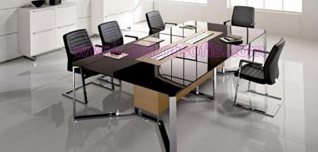 TPM 2033 Toplantı Masası