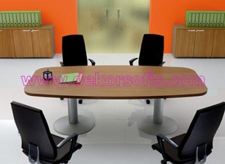 TPM 2055 Toplantı Masası
