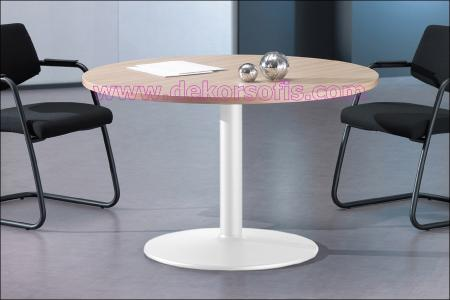 TPM 2061 Toplantı Masası