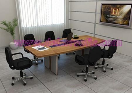 TPM 2044 Toplantı Masası