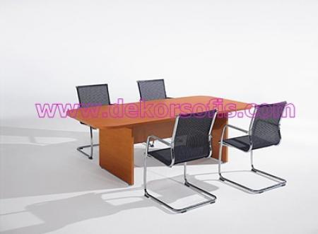 TPM 2057 Toplantı Masası