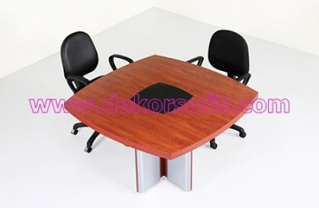 TPM 2058 Toplantı Masası