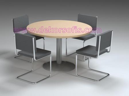 TPM 2062 Toplantı Masası