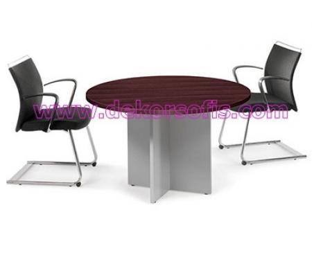 TPM 2060 Toplantı Masası