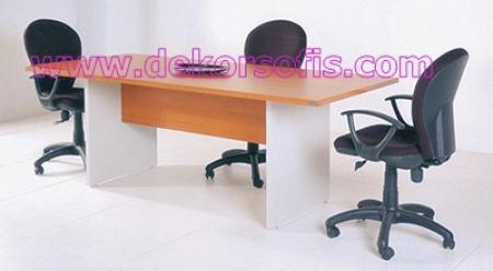 TPM 2056 Toplantı Masası
