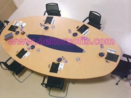TPM 2042 Toplantı Masası