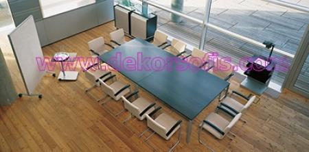 TPM 2043 Toplantı Masası