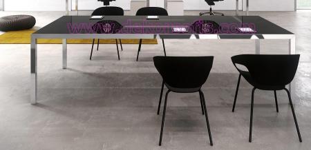 TPM 2006 Toplantı Masası