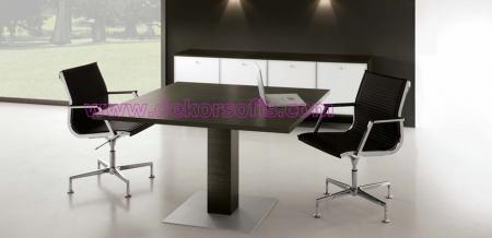 TPM 2052 Toplantı Masası