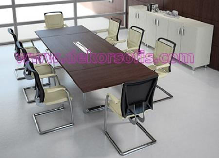 TPM 2037 Toplantı Masası