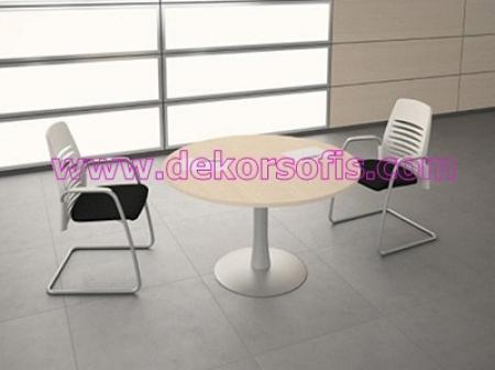 TPM 2064 Toplantı Masası