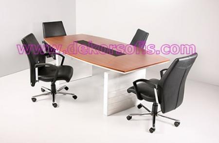 TPM 2053 Toplantı Masası