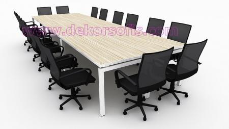 TPM 2040 Toplantı Masası