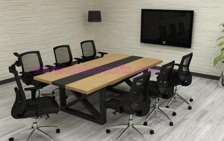 TPM 2039 Toplantı Masası