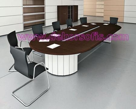 TPM 2009 Toplantı Masası