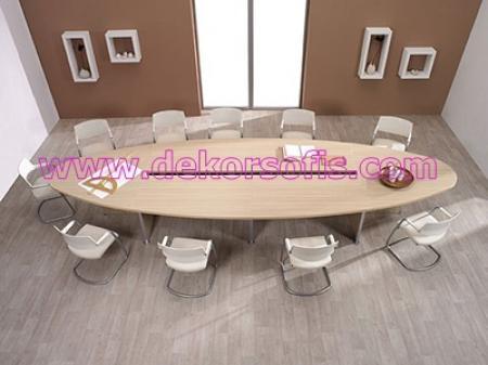 TPM 2049 Toplantı Masası