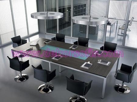 TPM 2017 Toplantı Masası