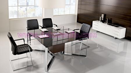 TPM 2004 Toplantı Masası