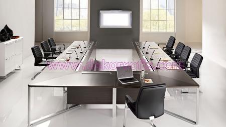 TPM 2035 Toplantı Masası