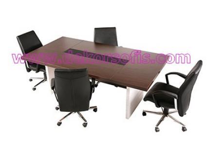 TPM 2051 Toplantı Masası