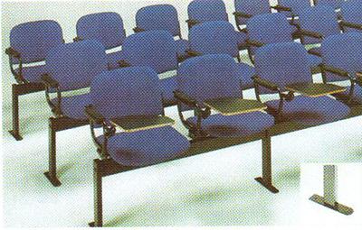 KFK008 Konferans Koltuğu